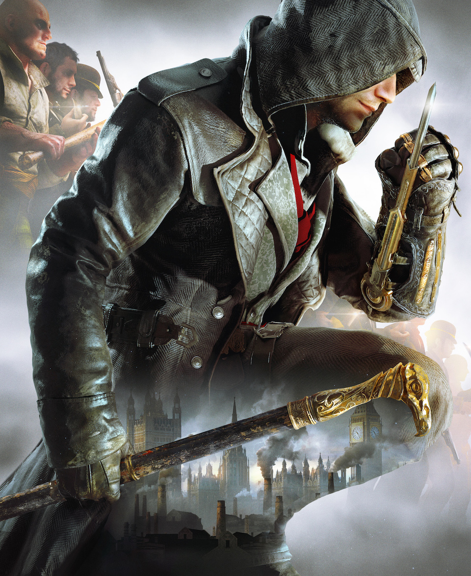 Amazing Wallpaper Horse Assassin'S Creed - tumblr_static_crv9wmr6ko8o48c84sw8osoo4  Perfect Image Reference_833020.jpg