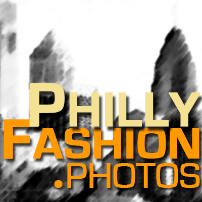PhillyFashion.Photos