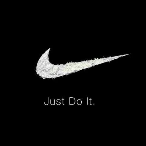 Must see Wallpaper Nike Aesthetic - tumblr_static_filename_640_v2  You Should Have_41659.jpg