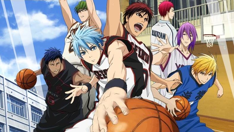 kuroko-no-basket-sports-anime