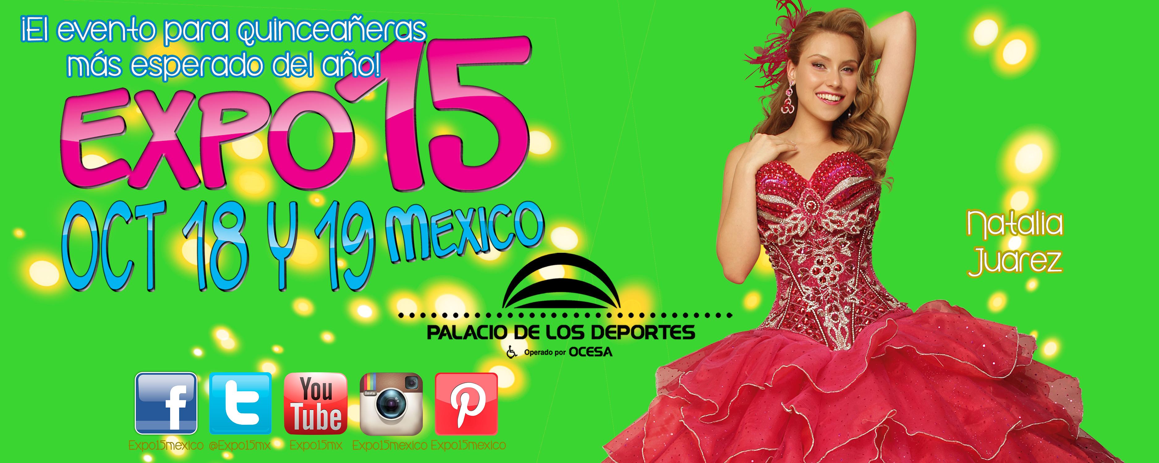 miss. 15