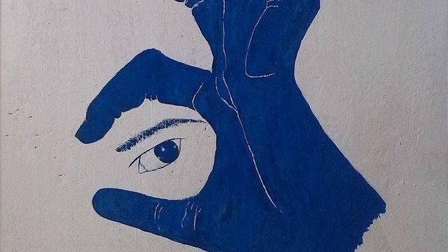 Fondo Azul Tumblr