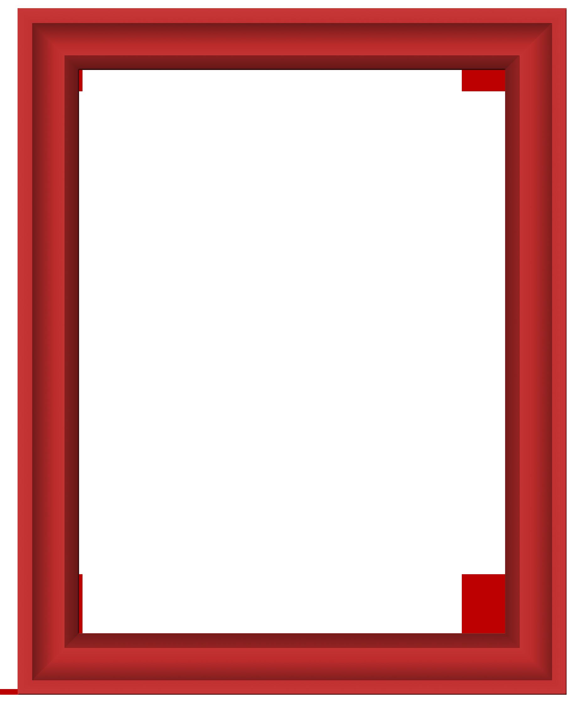 noreimerreason_rtm_frame_3.png