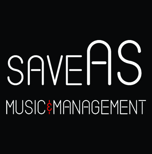 SaveAS Music