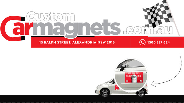 Custom Car Magnets Tumblr - Custom car magnetscustom car magnetssteelberry