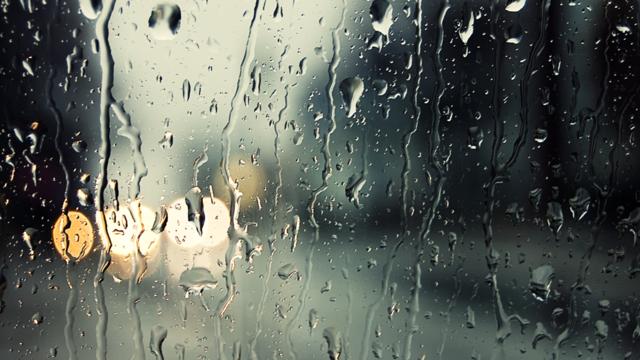 Rainy Weather Tumblr | www.pixshark.com - Images Galleries ...