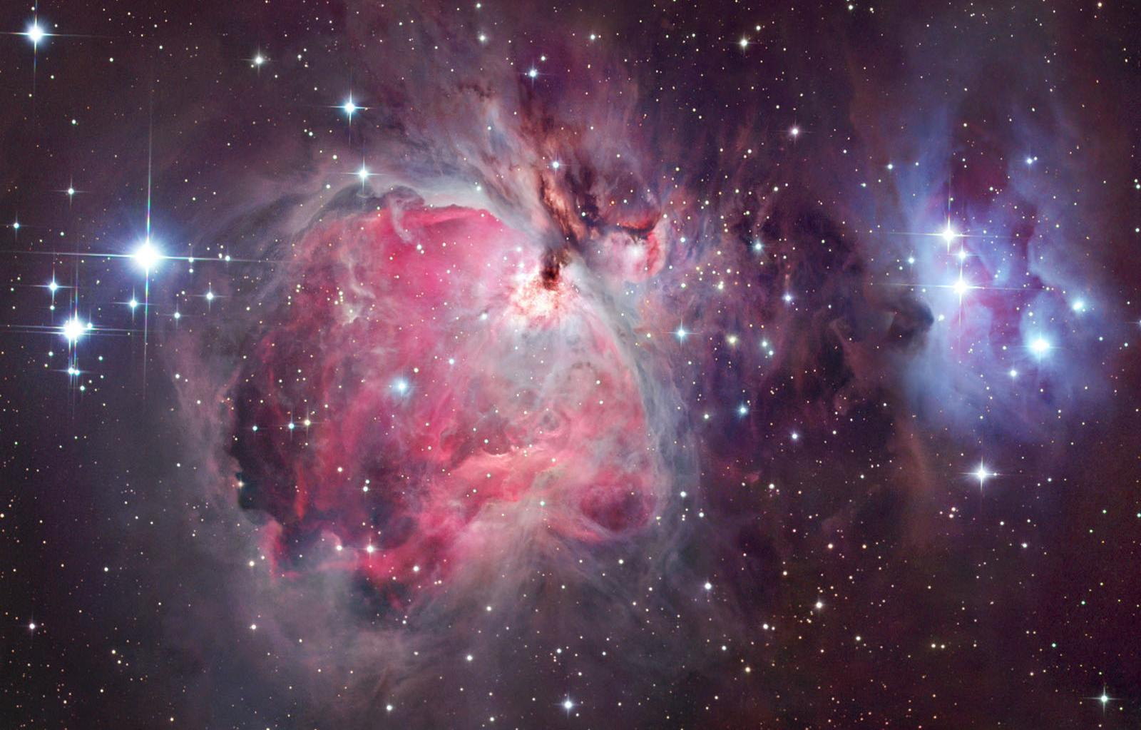 Download Wallpaper Horse Nebula - tumblr_static_space-wallpaper-high-definition-our-galaxy  Best Photo Reference_42736.jpg
