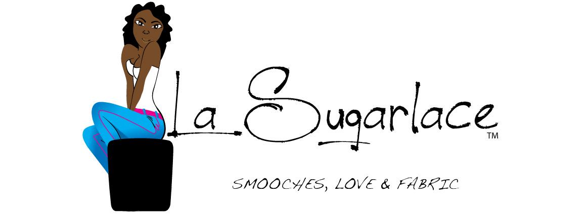 La Sugarlace