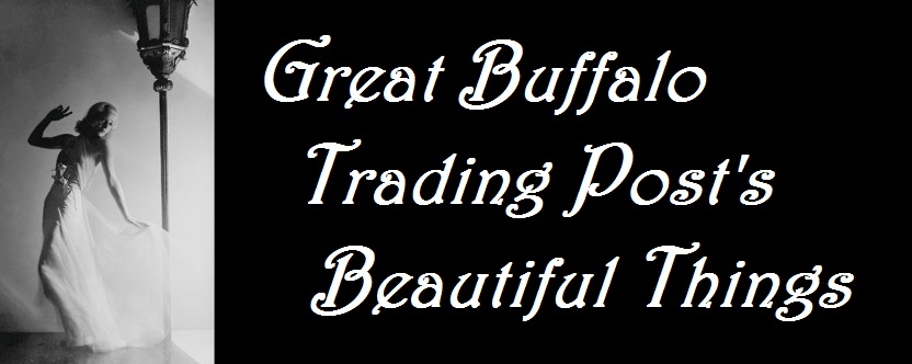 Great Buffalo Trading Post