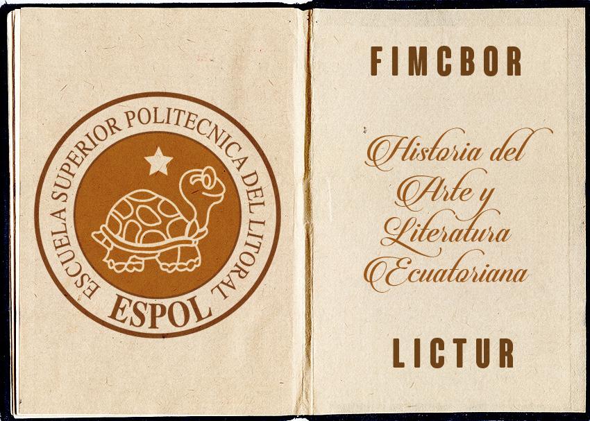 literatura ecuatoriana vida juan montalvo: