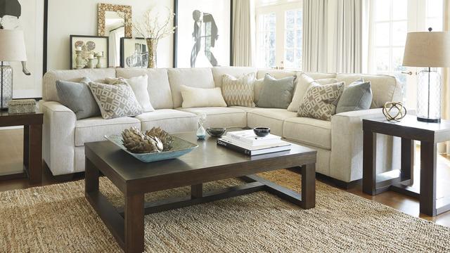 ashley furniture homestore | tumblr