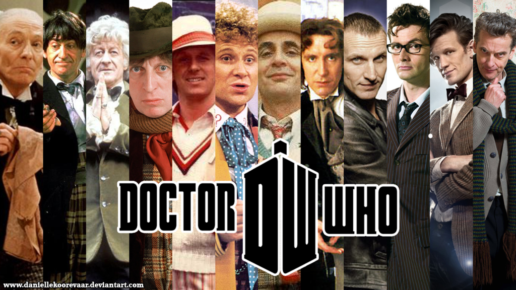 Doctor Who Tumblr_static_the_twelve_doctors_wallpaper_by_daniellekoorevaar-d6gqfvw
