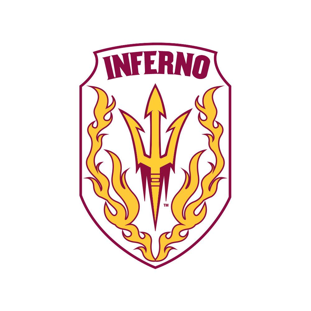 Inferno Insider