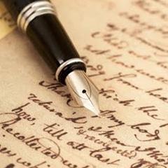 Hier Spricht Man Deutsch Briefe Schreiben
