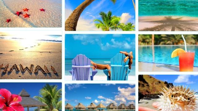 Summer beach tumblr images galleries for Tumblr photography summer beach