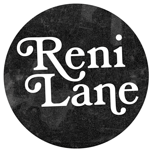 Reni Lane & the Human Brain