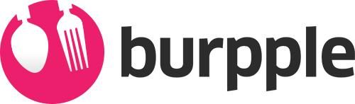 Burpple