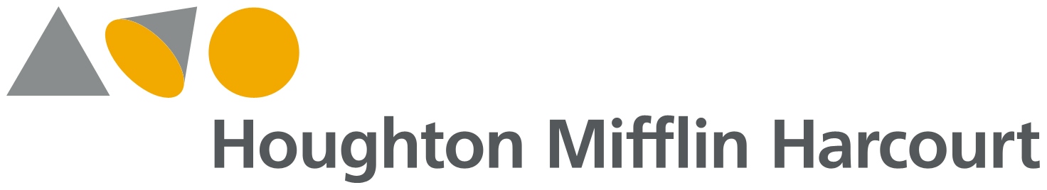 Houghton Mifflin Harcourt (/ ˈ h oʊ t ən /; HMH) is an educational and trade publisher in the United States. Headquartered in Boston's Financial District, it publishes textbooks, instructional technology materials, assessments, reference works, and fiction and non-fiction for both young readers and adults.