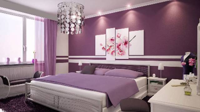 Home And Office Interior Design