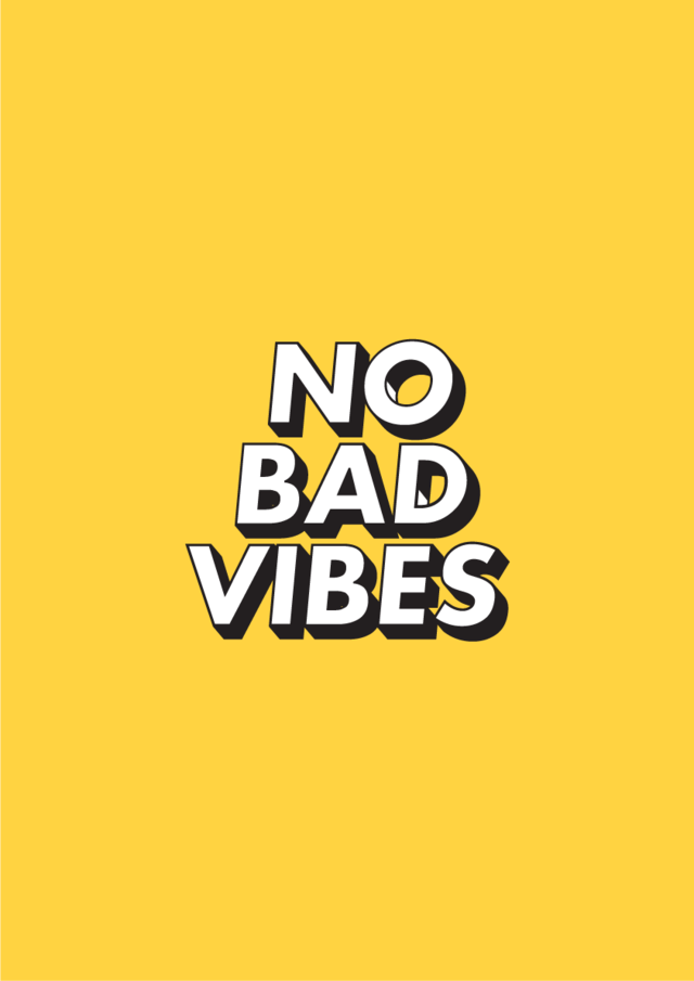 Lyric real nigga lyrics : pop it for a real nigga | Tumblr