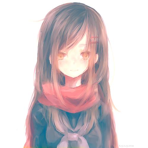 ~Taller Crossing~ Tumblr_static_anime-anime-girl-cute-anime-kawaii-anime-favim.com-834517