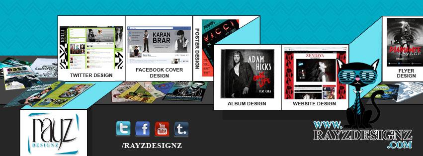 Rayz Designz