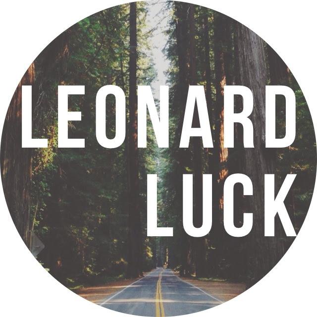 Leonard Luck