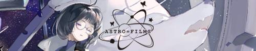 ASTRO=FILMS