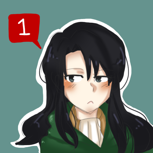 Ask female levi