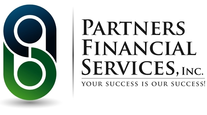 Partners Financial Services, Inc.