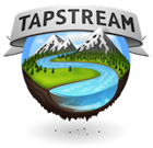 Tapstream Blog