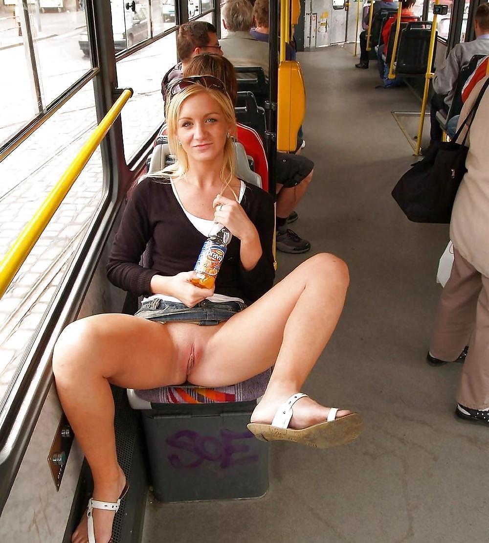 Она русское порно в транспорте онлайн вздыхала удовольствия