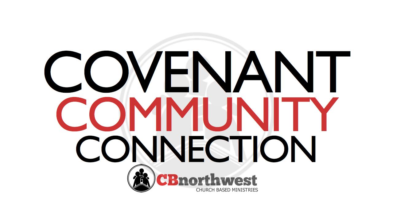 Covenant community connection publicscrutiny Images