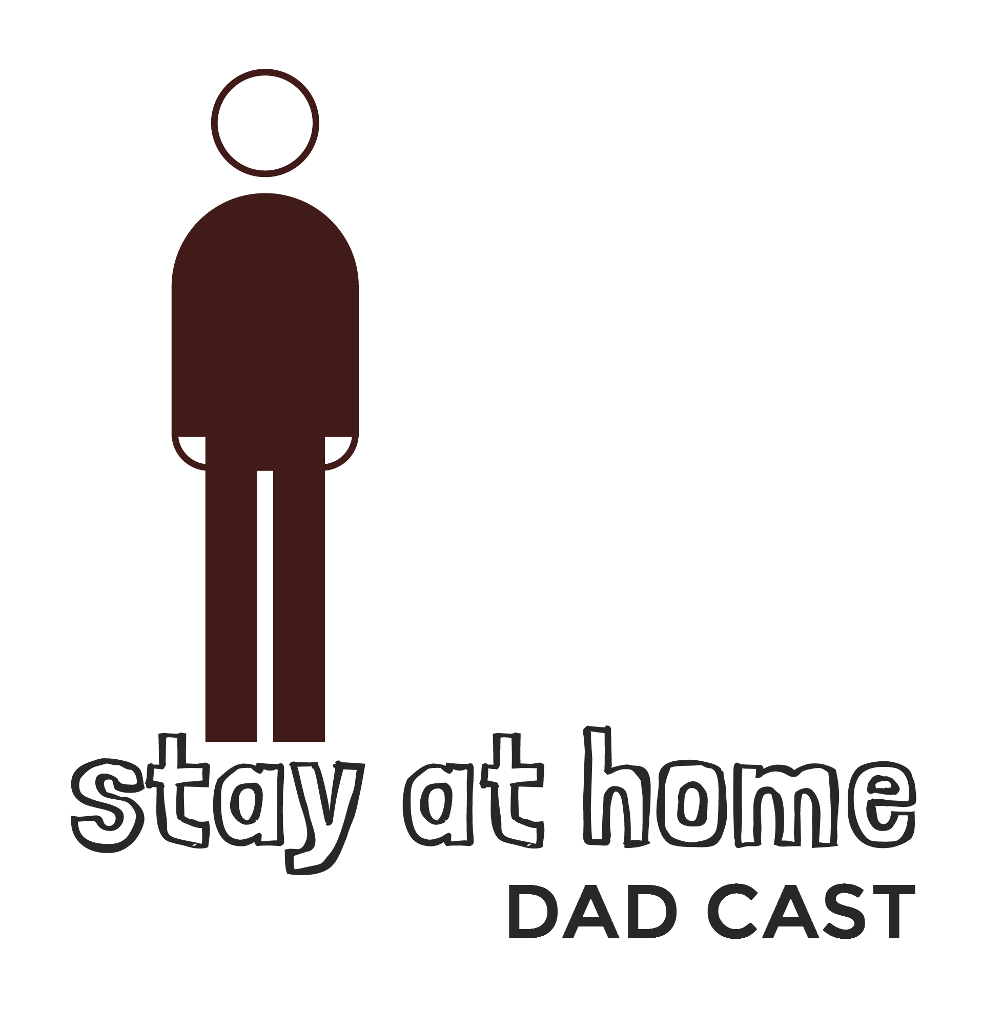 Stay at Home Dad Cast