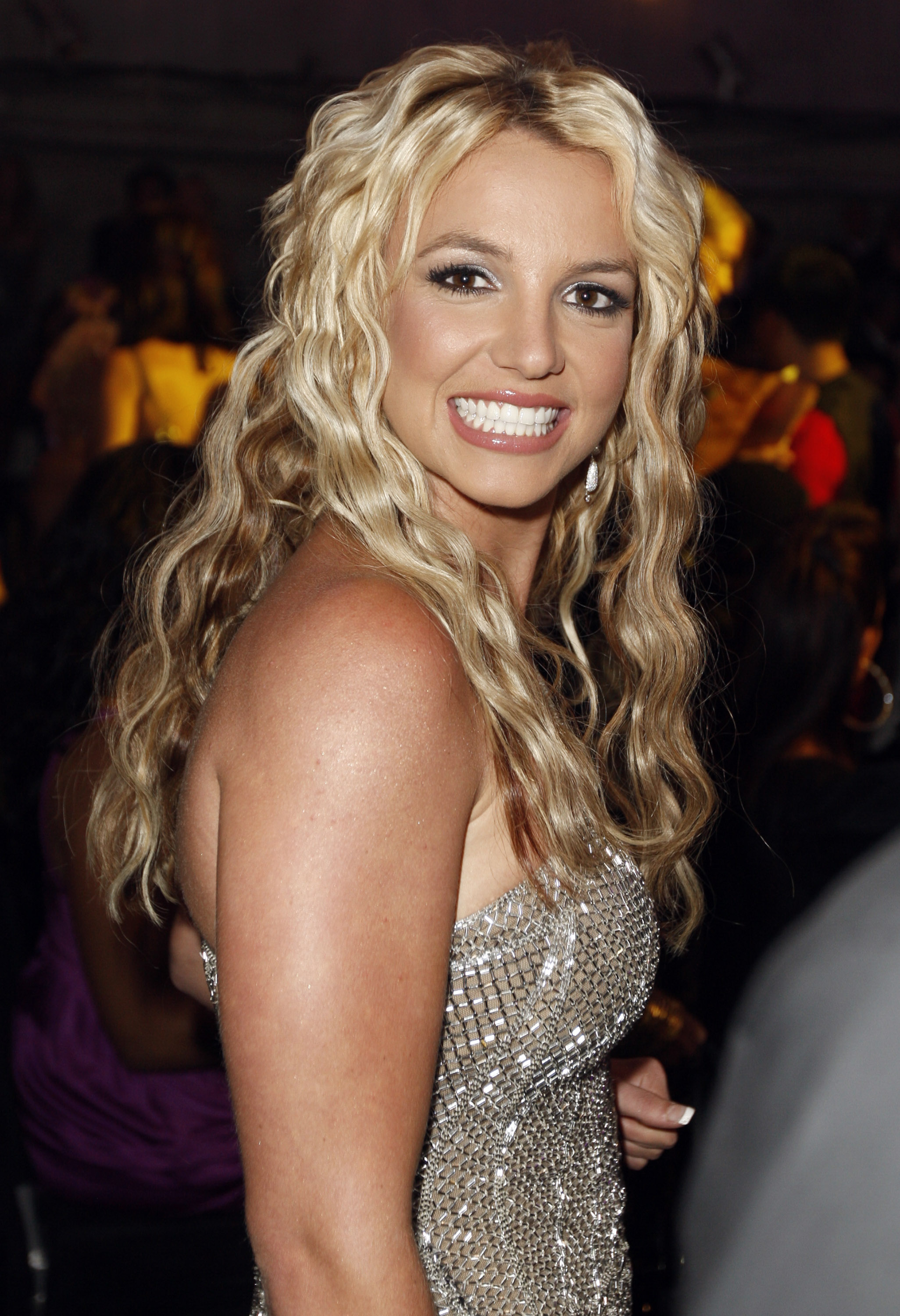 tumblr_static_britneyspears-2008mtv-vma-