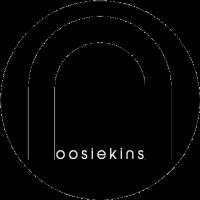 Noosiekins