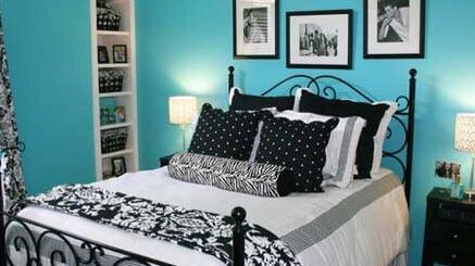 teens bedroom | tumblr