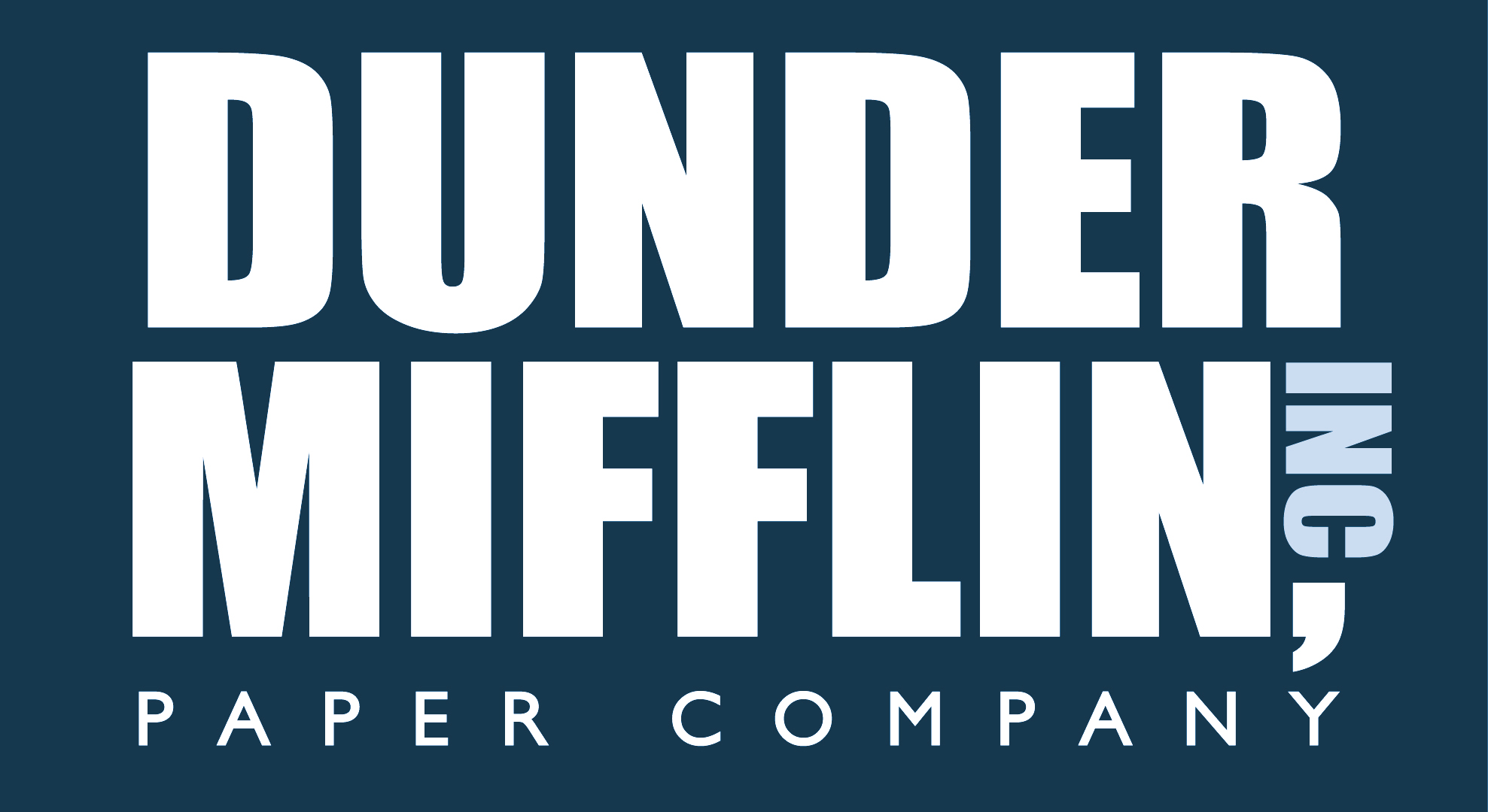 tumblr the office. Dunder Mifflin Paper Company Inc, Tumblr The Office
