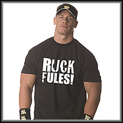 whats your favorite john cena t shirt wrestling forum
