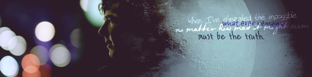Random Thoughts - Page 42 Tumblr_static_bbc_sherlock_banner