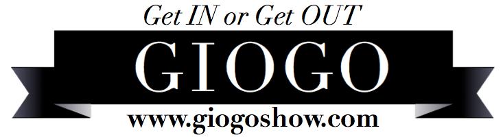GIOGO