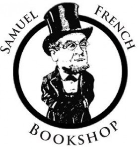 Image result for samuel french hollywood bookshop