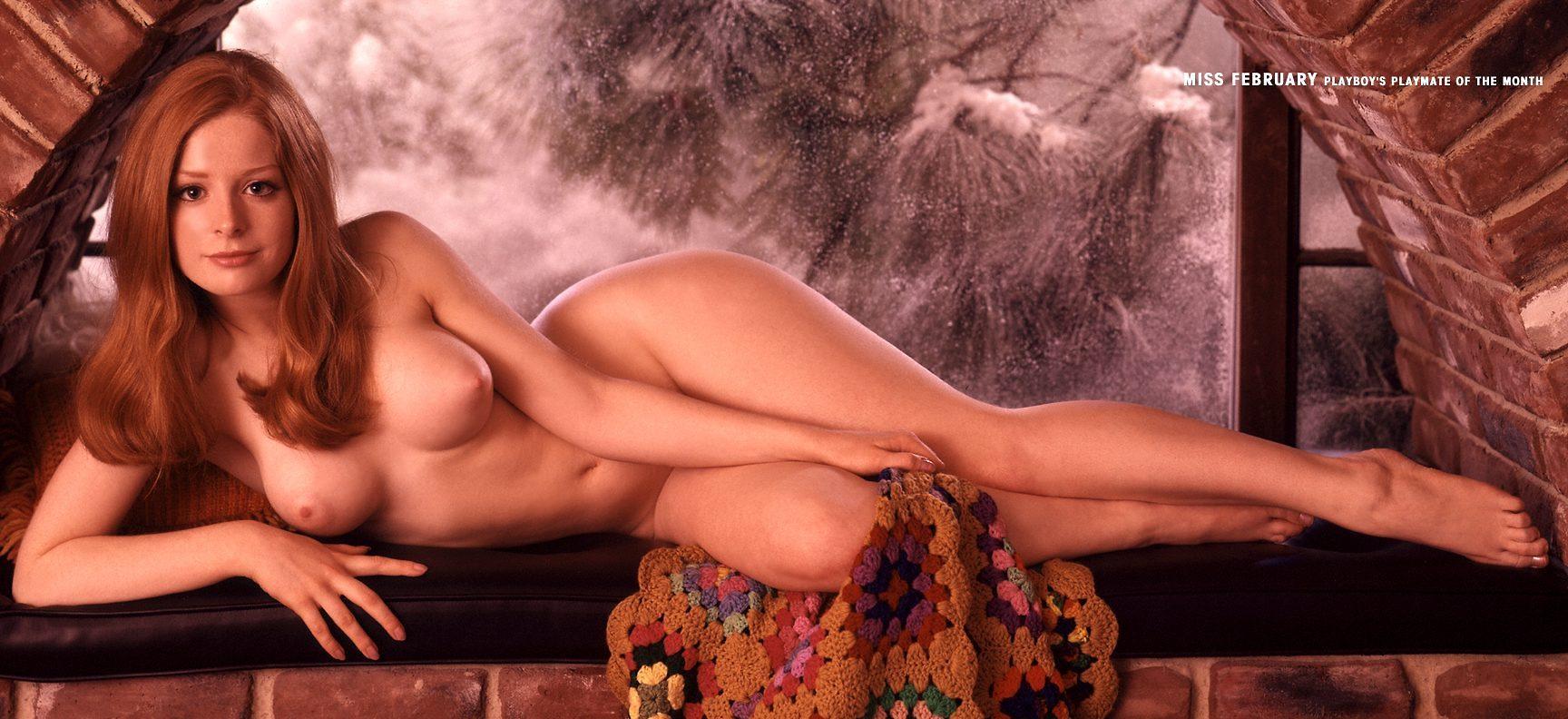 Diane kruger nude fakes