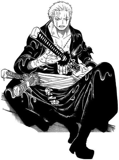Marimo Prince