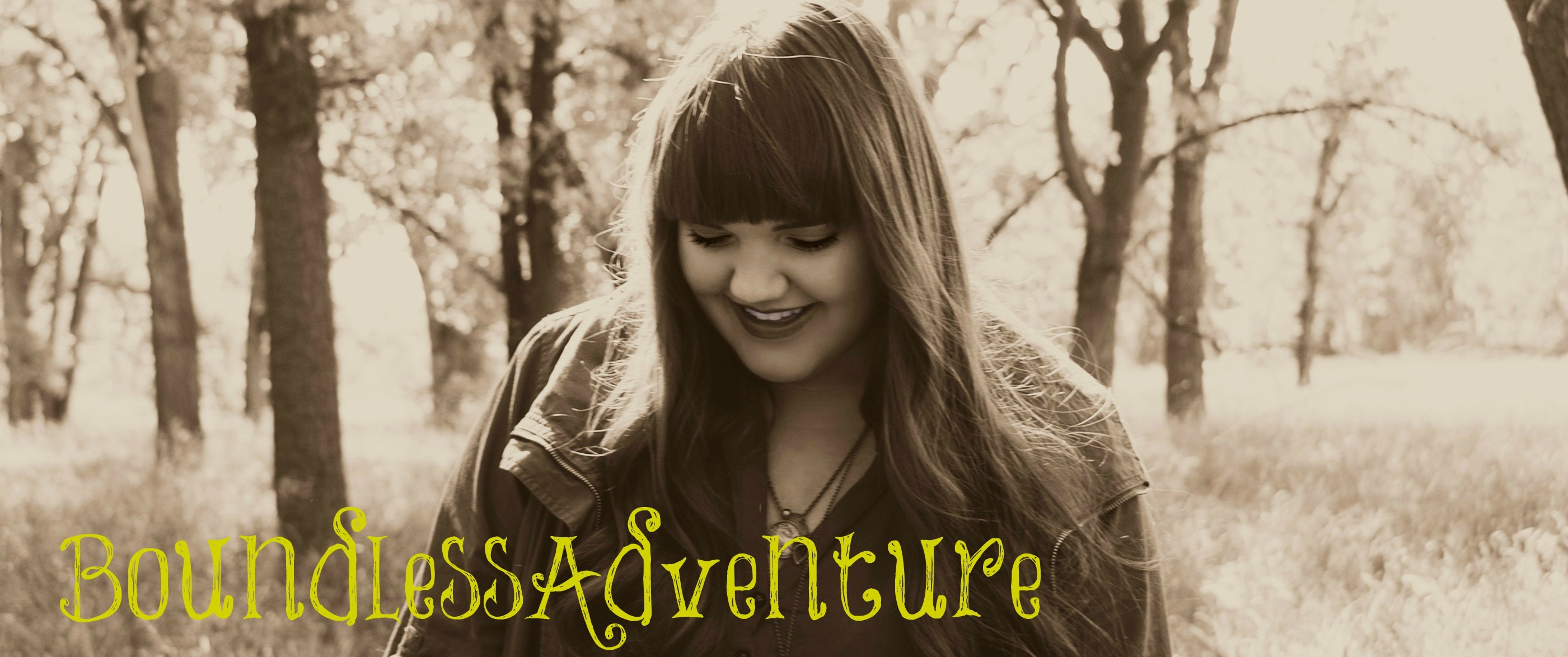 BoundlessAdventure