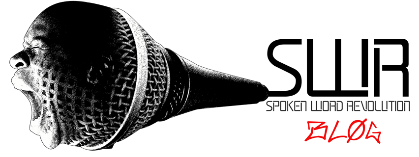 spoken word Spoken word2016 spoken word holds a special place in our hearts the power of the word to move people is astonishing we have hosted canadian poetry.