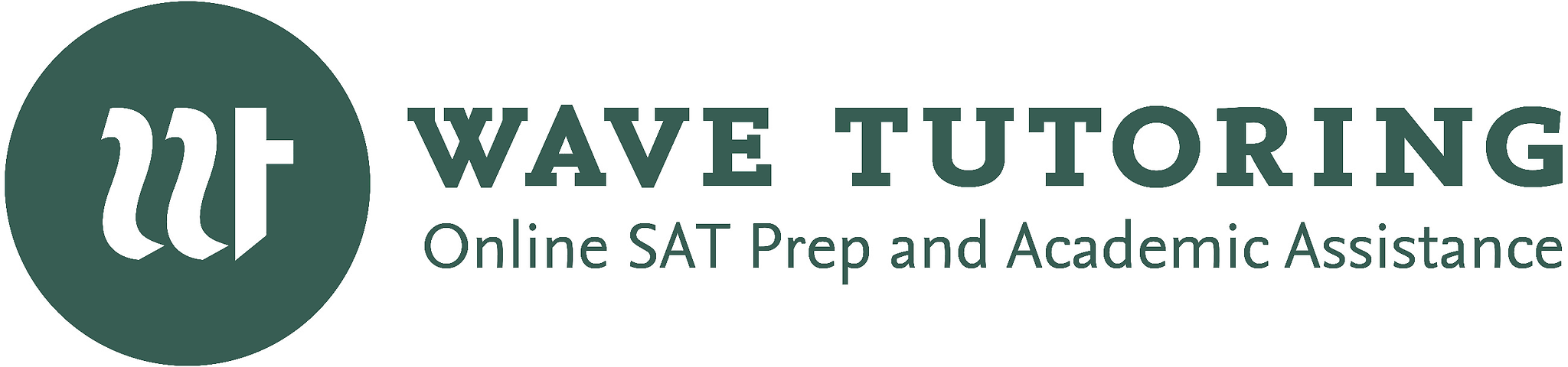 The Blog — TI83 / 84 Programs for the SAT & SAT II Math Level