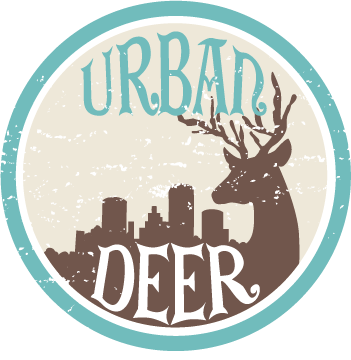 Urban Deer Studio