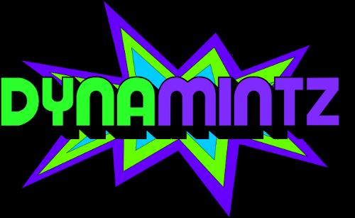 Dynamintz