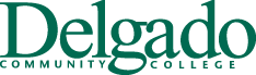 Delgado Community College Website